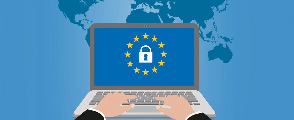 Europe's Next Privacy Battle