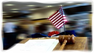 A judgment regarding legal privilege has been held in colorado