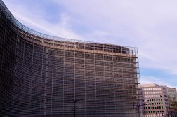The European Commission has proposed multiple instruments to introduce collective redress in the EU
