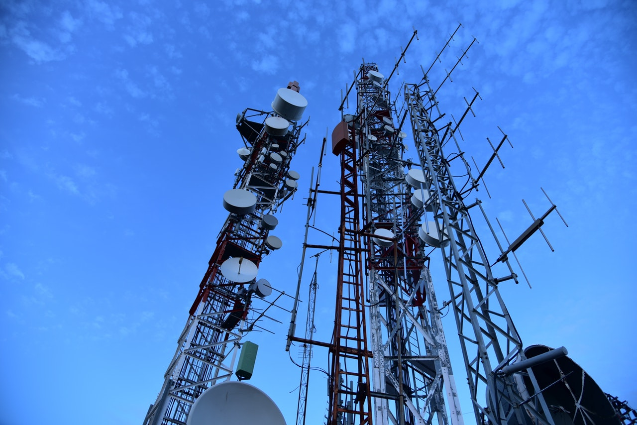 The implementation of 5G will have far-reaching effects across the World